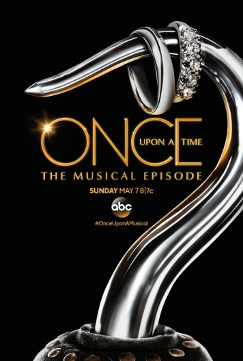 81094-once_upon_a_time_ver22_xlg