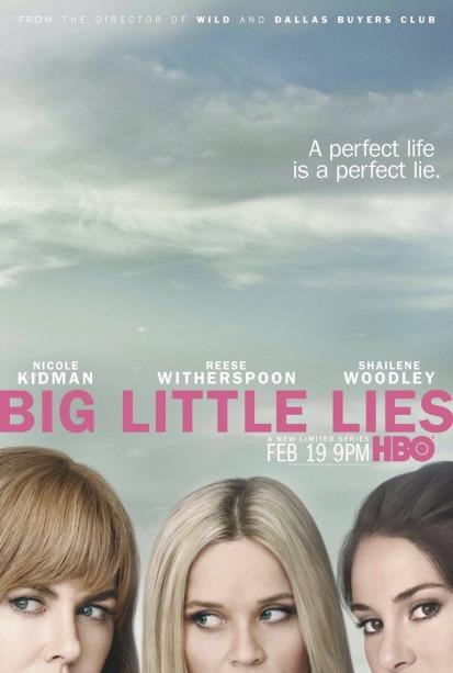 fae57-big_little_lies_ver2_xlg